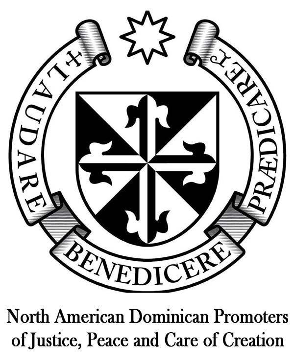 NA Promotors logo