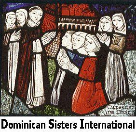 Dominican Sisters International