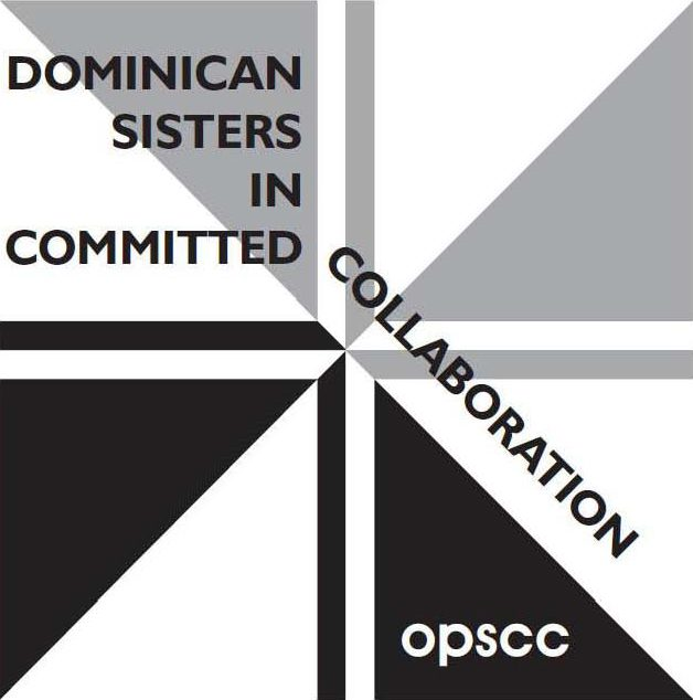 2009 – Dominican Sisters in Committed Collaboration