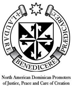 North American Promotors logo