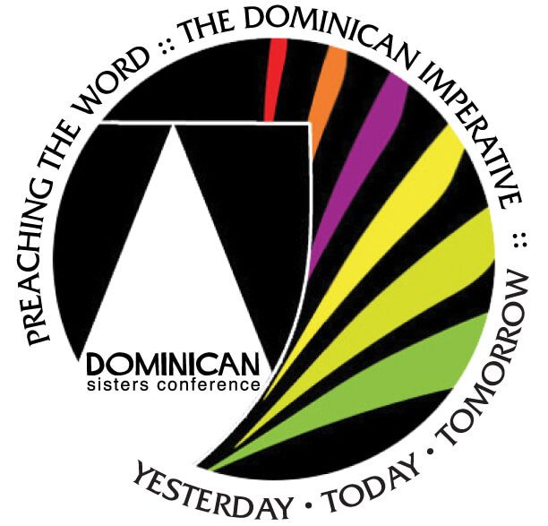 Dominican Sisters Conference