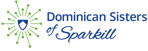 Dominican Sisters of Sparkill logo