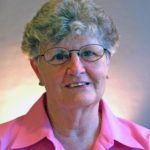 Sister Florence Mary Flynn