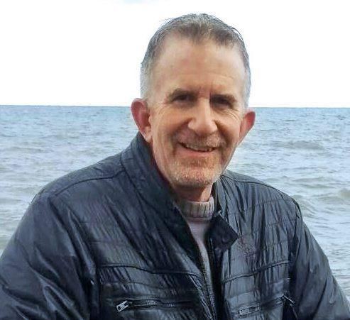 Dr. Arthur Kelleher