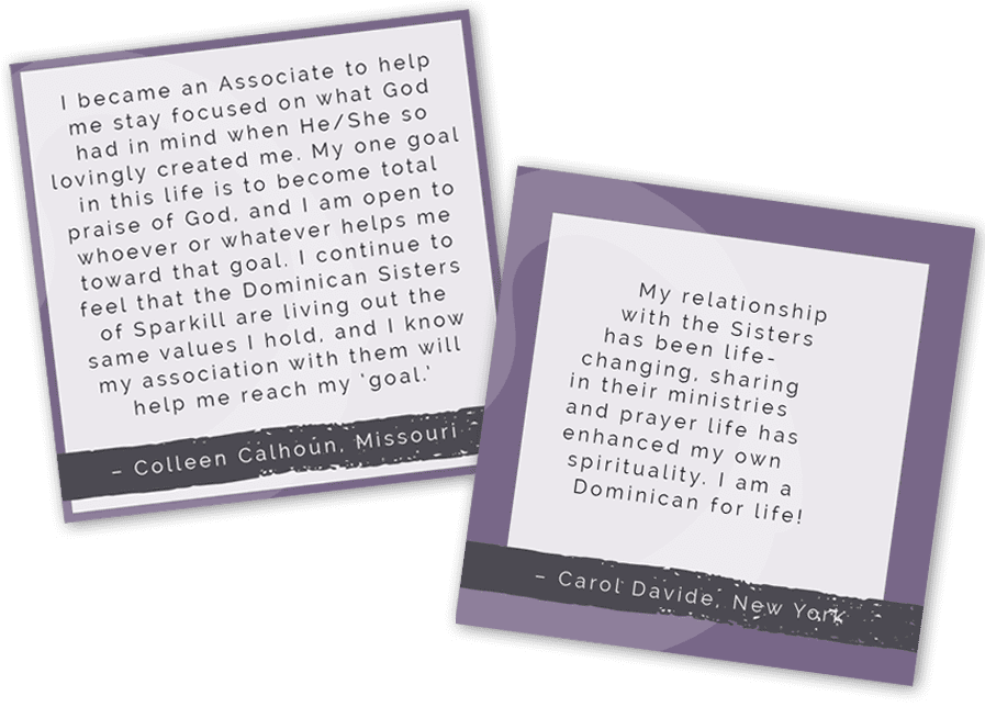 two-quotes-colleen-carol